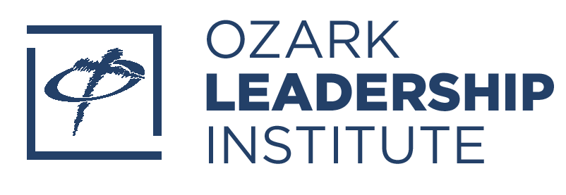 ozark-leadership-program